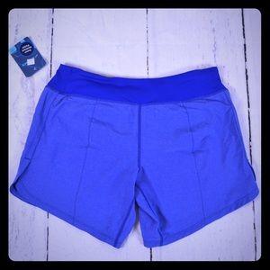 BRAND NEW🔥Brooks Women's Running Shorts - Medium